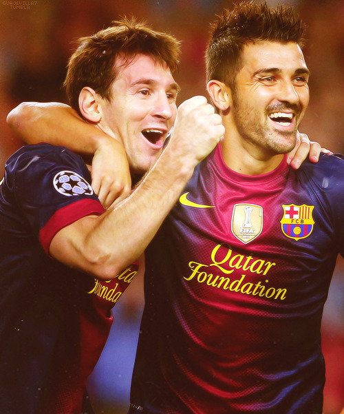 Guaje Villa 7 on We Heart It. http://weheartit.com/entry/43288718/via/pangomallomelonia