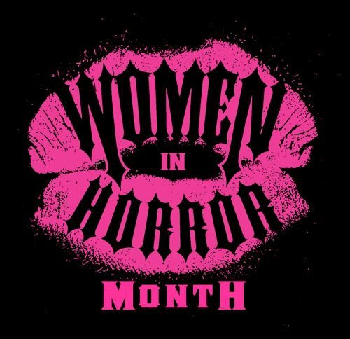 womeninhorrormonth:  Over the past three Februarys, individuals have taken action in their communities-collectively building an international grassroots movement with noticeable impact.It is your creativity, generosity, and hard work that have transformed the dark shadow that once hung over the important contributions women have made to our beloved horror genre into an ever broadening spotlight. Where spaces don't exist for the female artist/fan, you have carved them out. Where screens aren't projecting films made by women, you made them appear. When media doesn't cover the work of blood lusting ladies, you've created your own alternative news channels via blogs and podcasts.  Read More