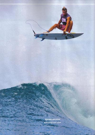 grommlifee:  keepitsurfin:  SUPER AIR  He makes that look so easy