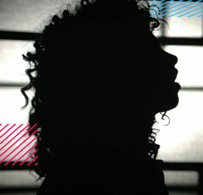 "A still from Alicia Keys' new video ""Brand New Me"" … coming soon"