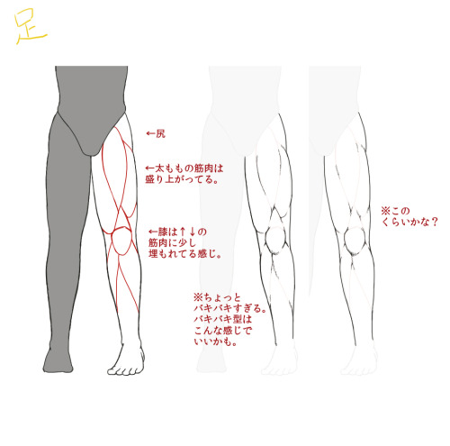 theshiningd:  idk-how-to-art:  Src: ♥  Thank you unnamed japanese senpai