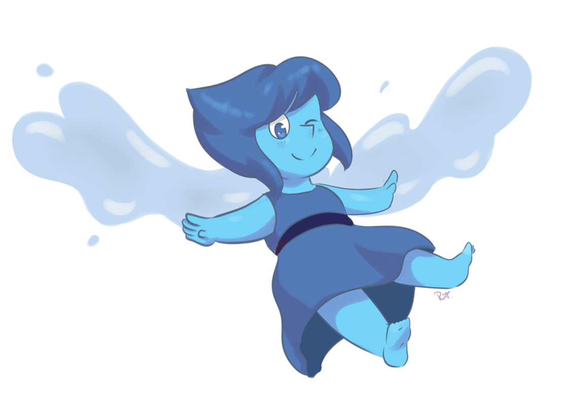 baby lappy doodle