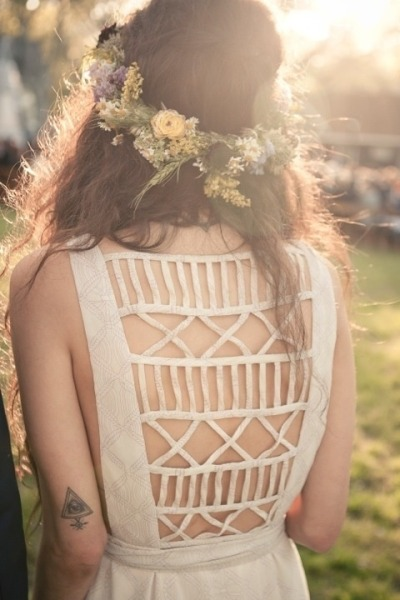 meandlionheart:  bohemian cut out | via Tumblr on We Heart It - http://weheartit.com/entry/61227285