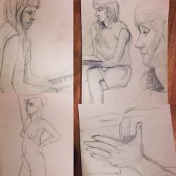drawing-group-week-7