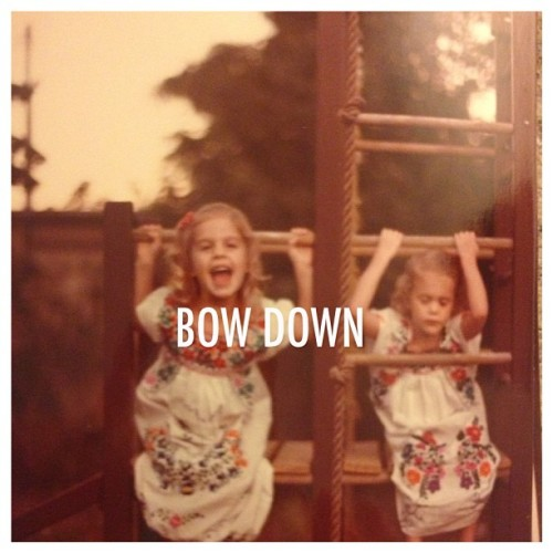 #throwbackthursday #tbt #bowdown #yesthatismeontheleftontheleft