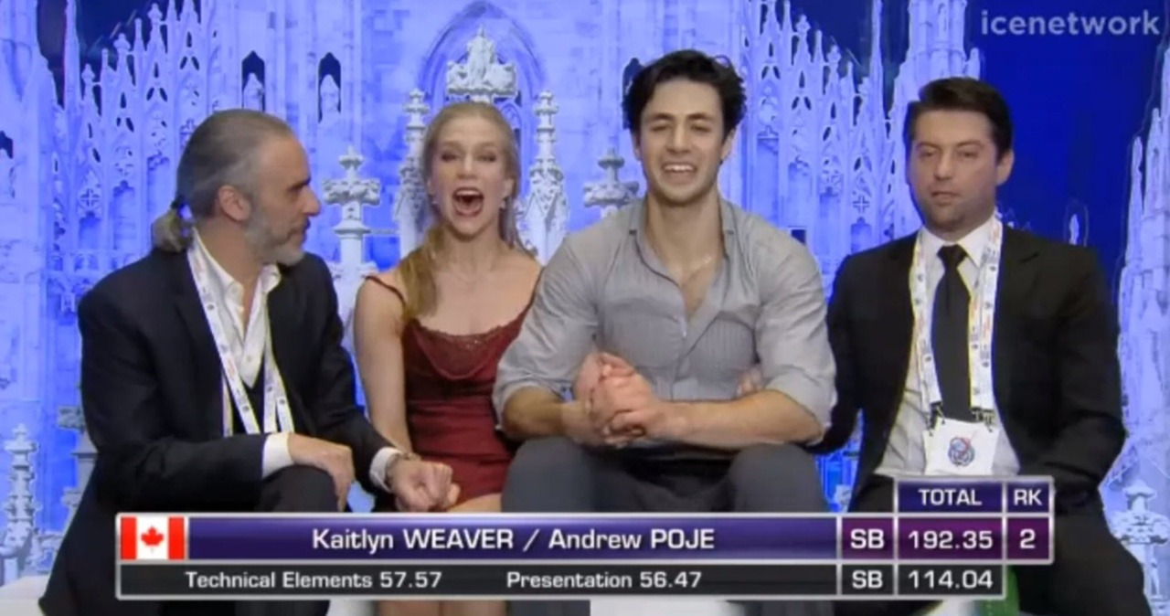 swizzlesandtwizzles: