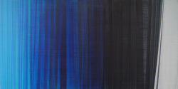 "#12006 | 48""x24"" 