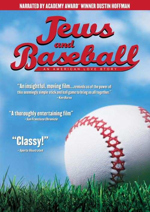 "JEWS AND BASEBALL is directed by Peter Miller, and produced by Miller and Will Hechter.  Pulitzer Prize-winner Ira Berkow wrote the script.  Amy Linton edits. DVD extras included deleted scenes, newsreels from the 1963 and 1965 World Series, jazz artist Sophie Milman performing ""Take Me Out to the Ballgame.""                          ""This exceptionally well-researched book sheds new light on a timelessly old question: how can a smaller group assimilate itself into a broader culture without misplacing its identity in the process? As Jeffrey Gurock skillfully shows, Judaism's Encounter with American Sports is the rare 'contest' that yields two winners."" —L. Jon Wertheim, Senior Writer, Sports Illustrated ""Gurock discusses the reactions of Orthodox, Reform, and Conservative rabbis to social clubs, student societies, synagogues, and community centers that offered sports activities. Parents, Gurock notes, desired that their sons work with their minds and not with their muscles. Nevertheless, inside and outside the Jewish shtetl, the ba'al guf (Jewish tough guy) emerged but hardly served as the model archetype. Still, immigrant children considered physicality a fundamental American trait. By the early 20th century, Jews participated more regularly in sports programs, notwithstanding continued opposition by their parents. Eventually, leading religious as well as secular Jewish figures supported such involvement, albeit in the face of embittered criticisms from other noted Jews. Gurock's largest contribution involves this very examination of the internecine battles in the Jewish community pertaining to the Young Men's Hebrew Association, physical education, and athletics. —R. C. Cottrell, California State University, Chico, Choice, July 2006. ""… Jeffrey Gurock has produced an important work that cuts across a range of topics in American culture including sport and class, sport and religion, and sport and immigration."" —Florida, October 2006. See also: H-Net review by Richard Crepeau and Sport Literature Association review by Eric Solomon                        From the publisher:  Boxing was an integral part of American culture during the first half of the twentieth century, second only to baseball in popularity. It was also a heavily Jewish sport—from 1910 to 1940, there were twenty-six Jewish world champions, and during the 1920s and 1930s, almost one-third of all boxers were Jewish. Drawing on numerous interviews and first-person accounts of the boxers themselves, Allen Bodner offers a vivid portrayal of the important role of Jews in American boxing history, and vice versa. When Boxing Was a Jewish Sport is a must read for fans of the sweet science, as well as anyone interested in the Jewish American and immigrant experience more generally.                 From the website:  Predecessor to the JCC, the Young Men's Hebrew Association was formed in 1912, followed a year later by the Young Women's Hebrew Association. The YMHA met at a number of clubhouses before moving to this building at 11th and Pennsylvania Avenue, NW, in 1918.  Photograph:JHSGW Collections"