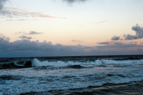 fiskarna:  untitled by Barbara Matthews on Flickr.