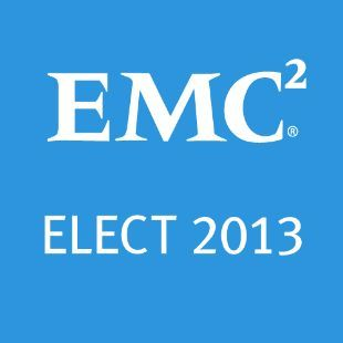 Bitchin'! Thank you to EMC (@mjbrender and all the founding fathers) for recognizing my contributions from 2012. To me this represents nothing but teamwork. I'm able to do what I do, because of the individuals I surround myself with; those passionate 85+ men and woman at Varrow and our dedicated EMC partner team. So thank you all.  …and a special thanks to the selfless @TheJasonNash for his nomination. Always looking out for a brother, I owe you one or two my friend : )