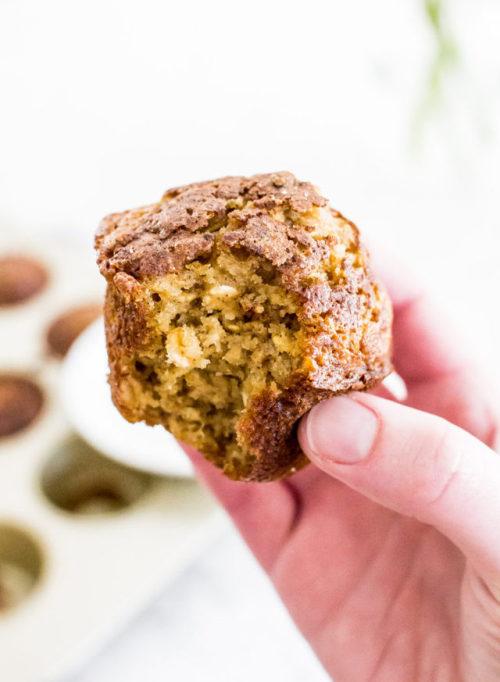 oatmeal muffins food breakfast dessert kids baking reciep immaeatthat