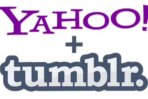 mentalflossr:  5 Other Big Sites Bought by Yahoo!, and How That All Worked Out