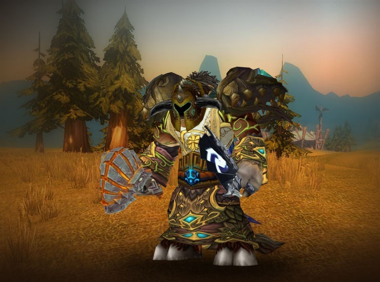 Tehjanitor, Destroyer's End Male Tauren Druid US Korgath [Runetotem's Headguard of Conquest] [Lasherweave Shoulderpads] [Drape of Gathering Clouds] [Eternal Blossom Robes] [Golden Lotus Tabard] [Star Summoner Bracers] [Eternal Blossom Handwraps] [Weaver's Cord of Eternal Autumn] [Runetotem's Legguards of Conquest] [Phasewalker Striders] [Maw of the Dragonlord] [Fan of Fiery Winds]