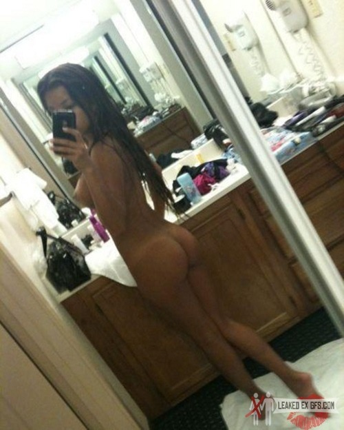 free sexy pics downloaametuor poramutrue pormy amateur girbest free anafree sex videos for free,free homemade amateur sex picamarture.co