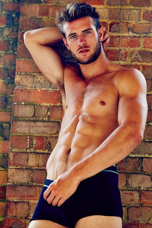Ryan Ball