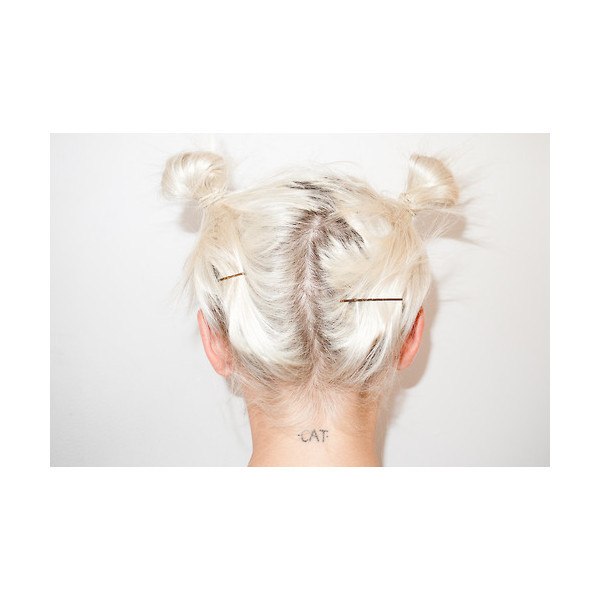 terrysdiary: Anja at my studio #1   (clipped to polyvore.com)
