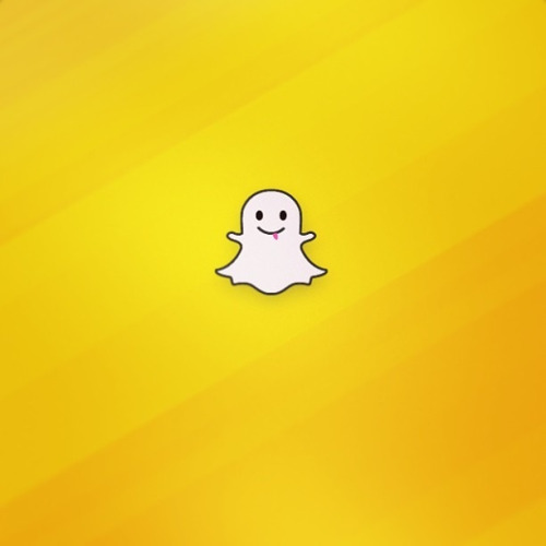 Make my day interesting: #Snapchat Elevatingthesun