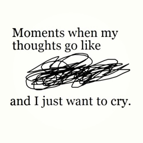 i was really cryin'. oh damn thoughts!!  We Heart It - http://weheartit.com/entry/59437684/via/nadscastle