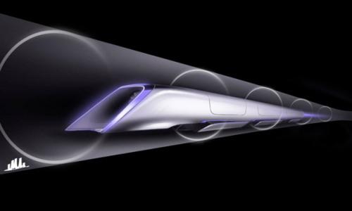 tumblr ngwtjji2kK1qzs4rbo1 500 Is California's Hyperloop train closer to reality? Startup...