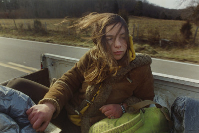 (via Incredible Images Of Teenage Freight Train Hitchhikers | So Bad So Good)