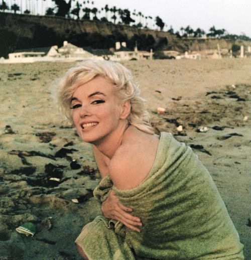 my scan george barris marilyn monroe 1962 1960s vintage smonroe s60s celebs classic actress portrait queued