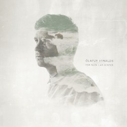 olafurarnalds:  Check the new album out over at Hype Machine!  Full stream, free! hypem:  Another special premiere this week: Ólafur Arnalds' For Now I Am Winter, the latest album from the Icelandic neo-classical composer. Listen here