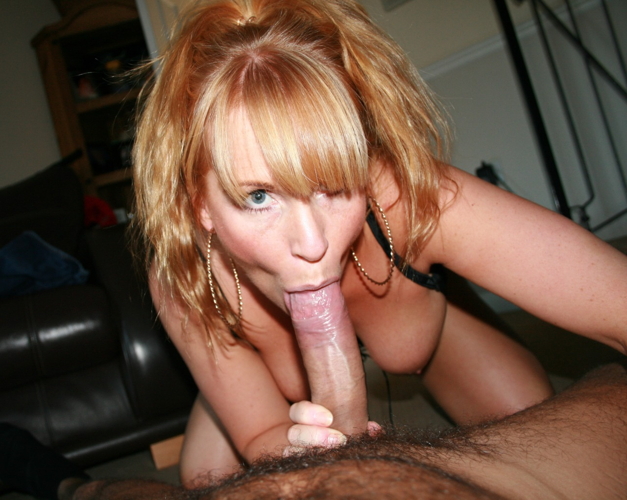 женщина козерог стрелец мужчина секс