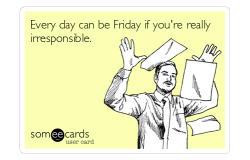 tastefullyoffensive:  [someecards]