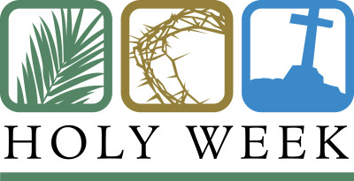 HOLY WEEK WORSHIP ENHANCEMENT SETUP/TAKEDOWN-VOLUNTEERS NEEDED:  What makes Holy Week special for you?  Is it the palms on Palm Sunday, the Last Supper on Maundy Thursday, those last moments of silence on Good Friday, and/or the glory of Easter Sunday morning, with the beauty of Easter flowers all around?  Many hands are needed to give us those moments with which we worship and reflect.  Won't you please consider helping make those moments a reality this year?  The Worship Committee needs your assistance.  To sign up to help you may either complete the signup sheets available in the Information Hallway or go to the following link at SignUpGenius.com: www.signupgenius.com/go/409094EA4AD28A75-holy.