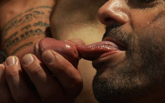 Chat pour gay  gay porn clips xxx