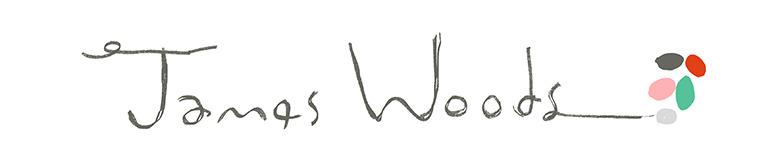 .J.Woods Scribblers