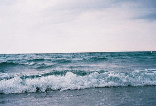 thefollowingsea:  mar