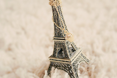 reikabinx:  parissssss on We Heart It - http://weheartit.com/entry/52566759/via/reikabinx
