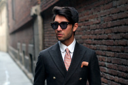 gentlemenwear-be-inspired-by-filippo-fiora