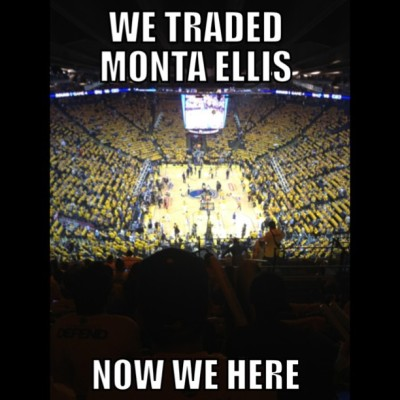 @officialwarriors @manute_bowl @lot665 @anzwillmakeherdance #warriorsground #warriors #wearewarriors