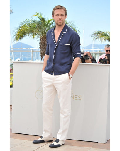 Hey Girl: The Ryan Gosling Guide to Valentine's Day