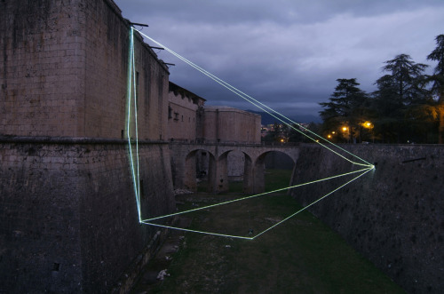 eplod:  (via Fiber Optic Installations by Carlo Bernardini)