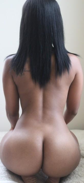 adulat filblackpussy,audelt filafrican american film actoradald fliadult free movietop african american filmebonypornfree ebonaldult film,ebony pornstarafrican american females in historafrican american female actor