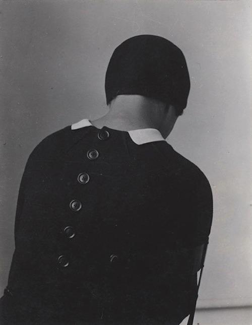 lauramcphee:  Dorothy Norman, 1931 (Alfred Stieglitz)