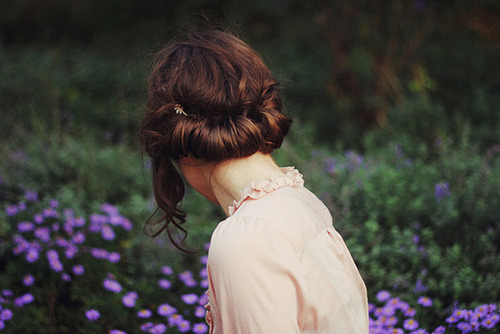 spfb:  R-earrange on We Heart It - http://weheartit.com/entry/55184649/via/spfb
