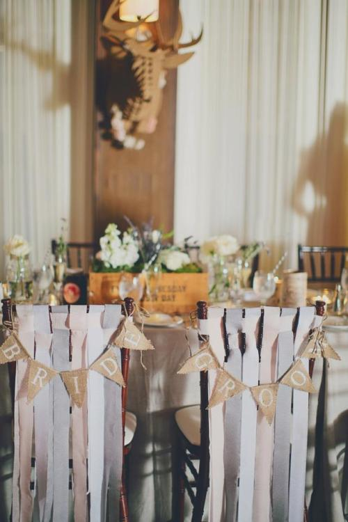"photo by Our Labor of Love Lauren Wells Events is live! Check out the ""About"" section here. If you would like to meet and talk shop over coffee, just reach out. Nothing would make me happier. Let's get to know each other and dream up a wedding that is customized, thoughtful and oh so full of love."
