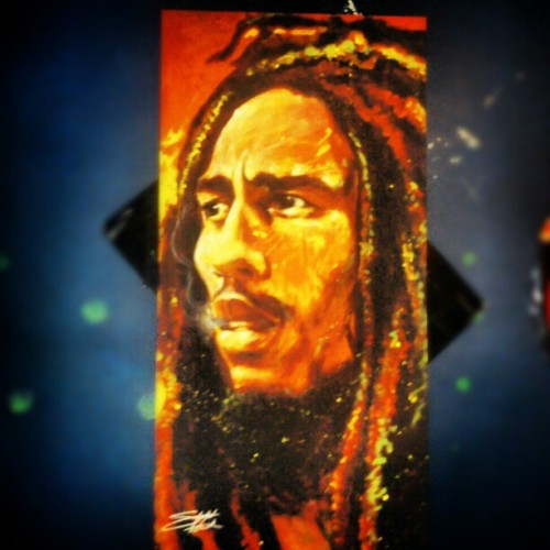 #swag #trill #dope #BobMarley #style #fachion #follow #cool #hot #icey #fire #rad #crazy #skatelife #fly #sick #NBB #420 #highlife #high #instamood #instahigh #tumblr #NBBlife #skatelife #ny #music #rasta #weed #ganja #kinky #Reggae