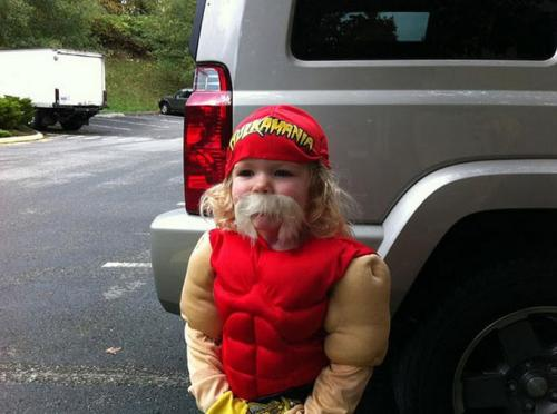 pleatedjeans:  24 Parents Who Are Doing it Right