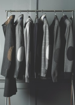 maninpink:  Coats | If you know where to buy this cloth or any other alike please leave the comment in my blog. Thx. Terry