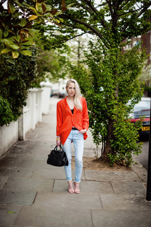 zara-jeans-similiar-here-and-heels