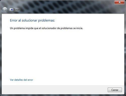 Lógica Windows… me encanta!!