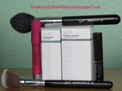 http://truebeautylieswithinyou.blogspot.com/2013/01/weekly-beauty-favorites.html Weekly Beauty Favorites