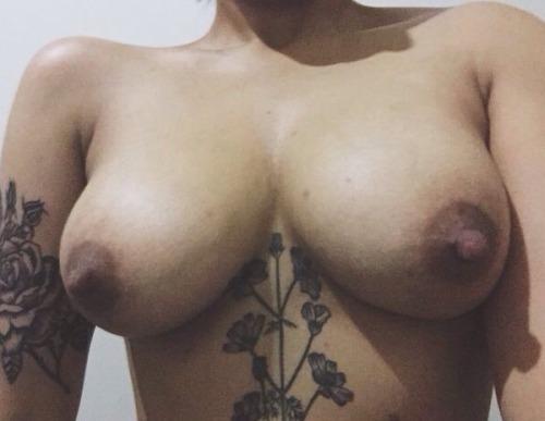 Becky Bello / Queens New York /(347) 885-4827