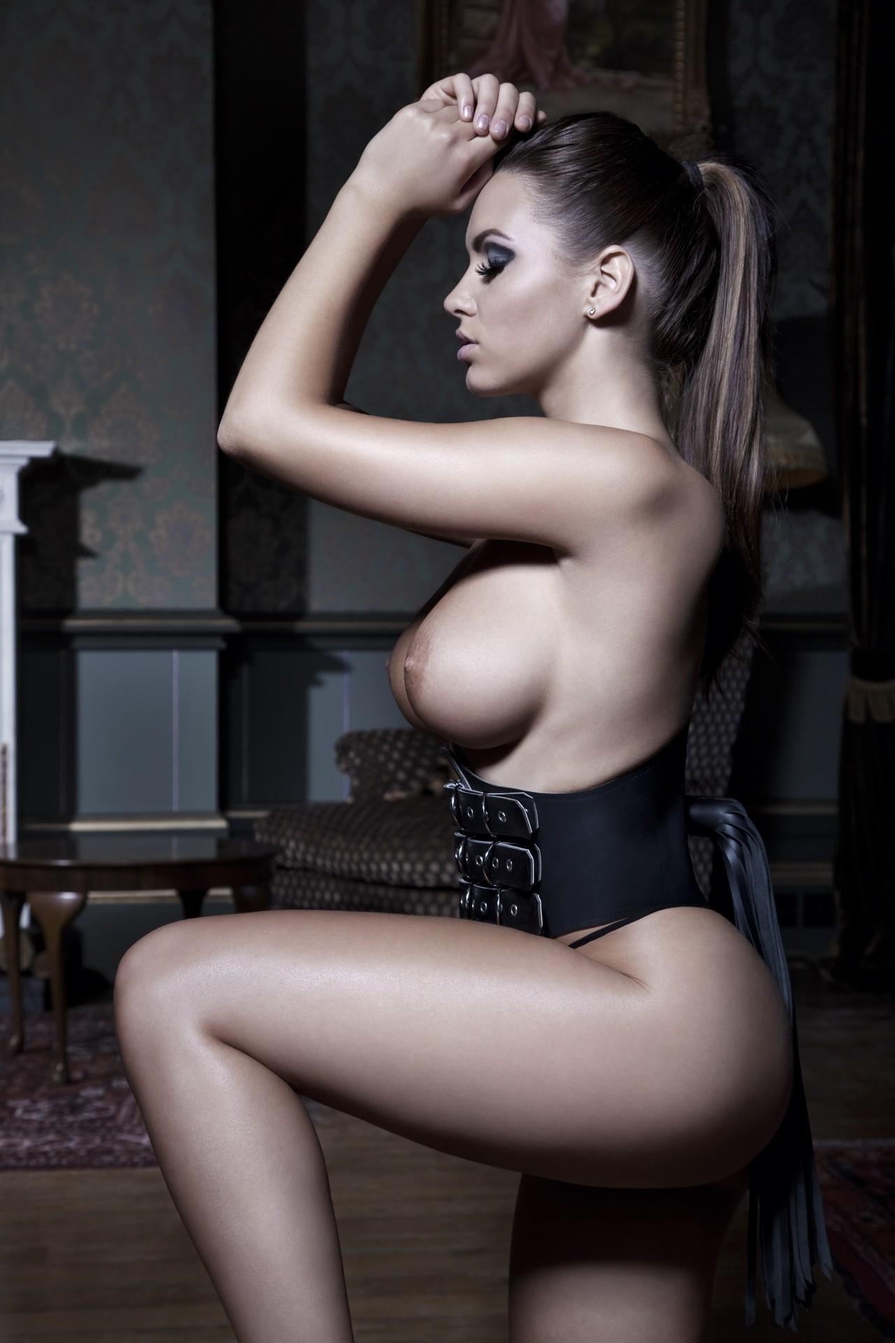 Tamil Naked Girl Tumblr