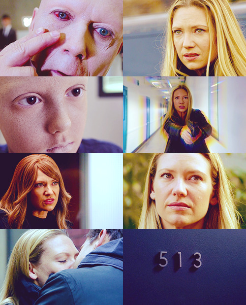allprologue:  Fringe: 5x12 Liberty